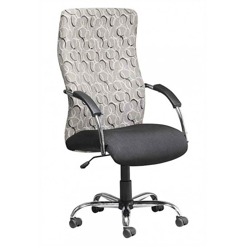 Heavy duty chairs South Africa - Office Concepts - office