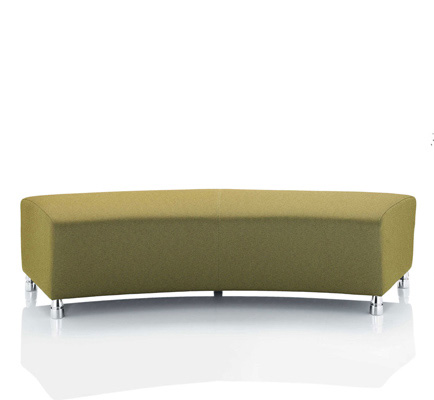 Leather Sofa Manufacturers Cape Town. Office Furniture Cape Town