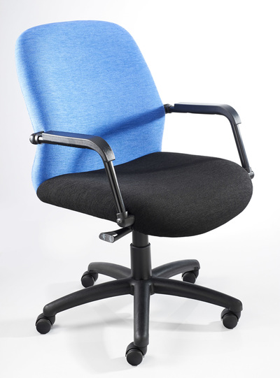 Heavy Duty Chairs South Africa Office Concepts Office