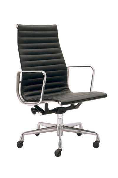 office chairs in cape town office concepts office furniture