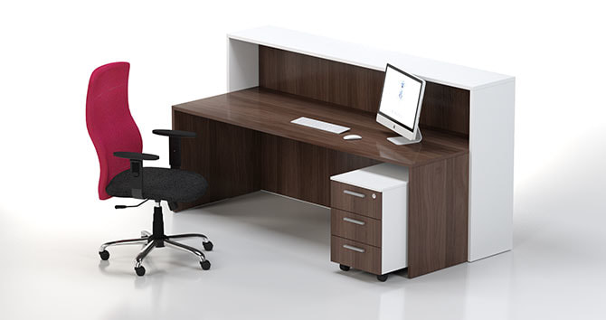 Reception Desk Office Concepts Office Furniture