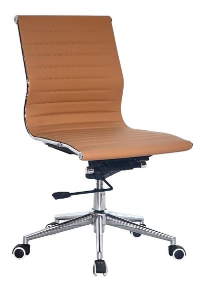 Stylish Eames Replica Office Chairs In Cape Town Office