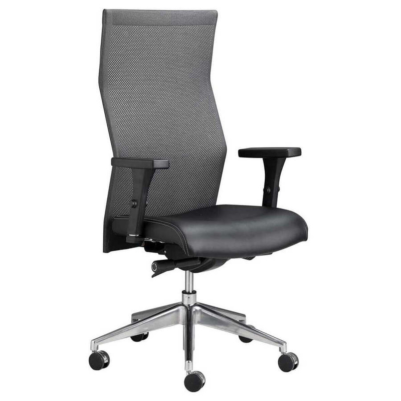 Executive office chairs Office Concepts office furniture
