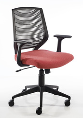 Office Chairs South Africa Office Concepts Office