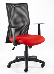 managerial office chairs
