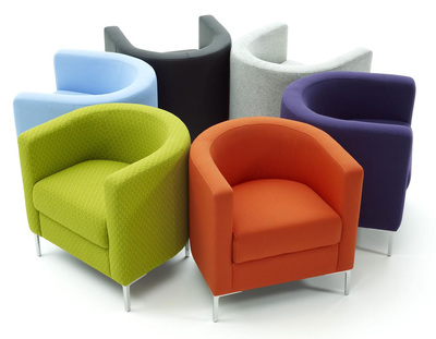 Hospitality And Business Furniture Manufacturer South Africa Office Concepts