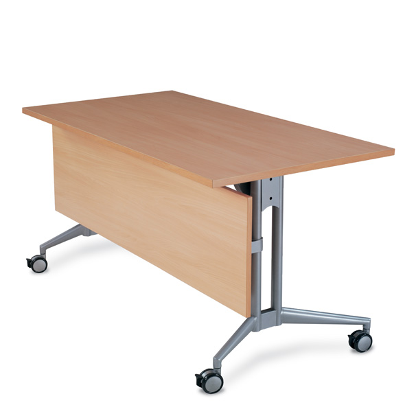 Training Tables Office Concepts Office Furniture Supplier And - Foldable training table