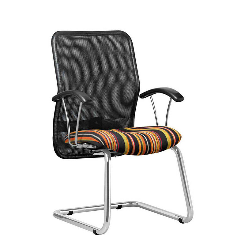 Lisa Office Concepts Office Furniture Supplier And